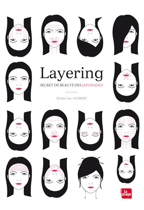 layering couv.indd