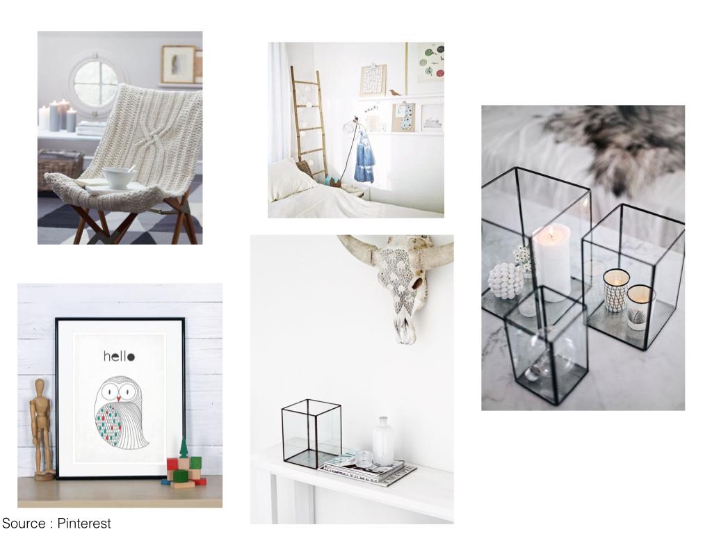 Leroy merlin tableau deco maison design Tableau scandinave ikea