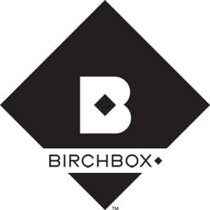 concours birchbox