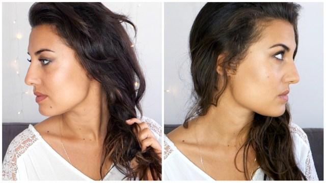 maquillage bronze bio