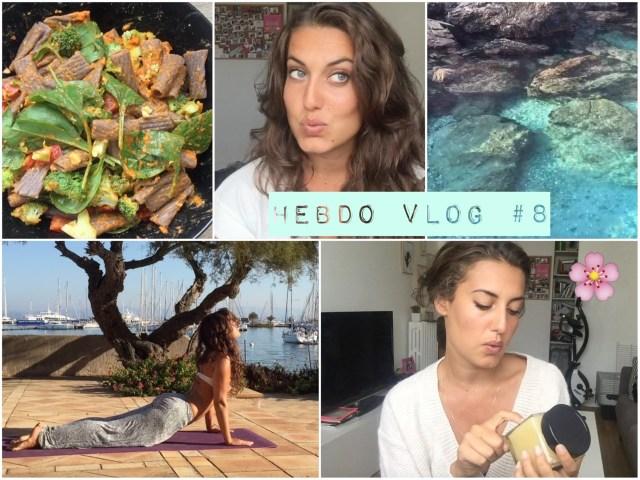 hebdo8-blog