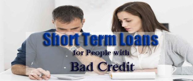 Cheap Short Term Loans – An Affordable and Convenient Loan Alternative   Easy Cheap Loan