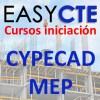 CURSO GRATUITO CYPECAD MEP