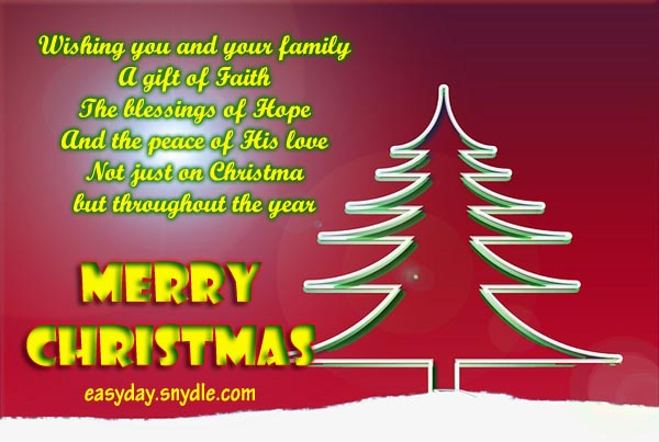 christmas-image-greetings