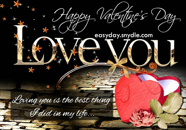 valentines-picture-greetings