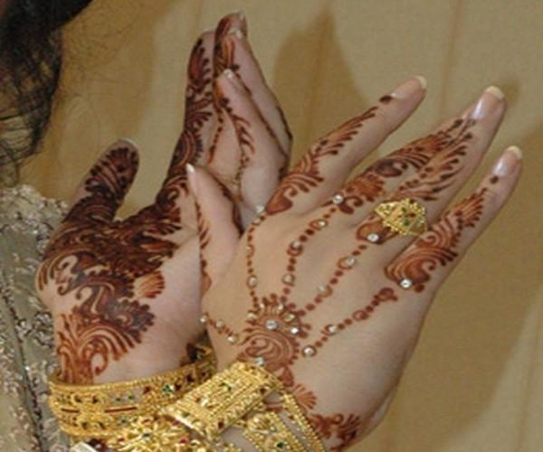 Beautiful-Hands-Mehndi-Henna-Designs-2013-2014