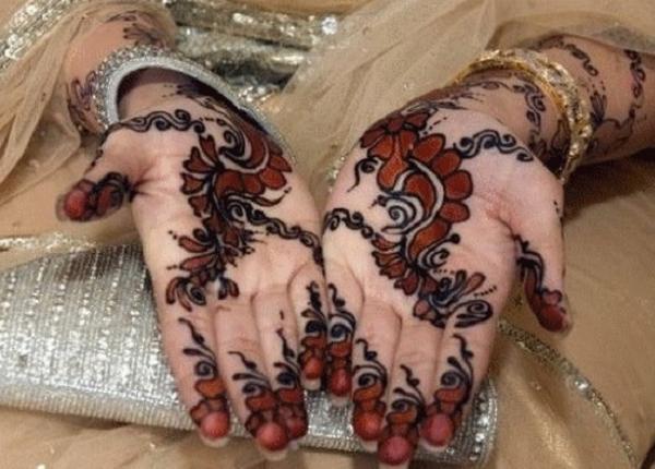 Latest-Arabic-Mehndi-Designs-For-Hands
