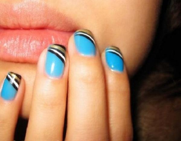 easy-nail-art-design