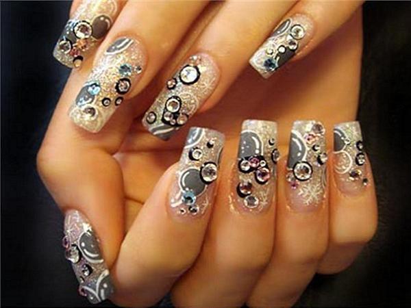 simple-nail-designs