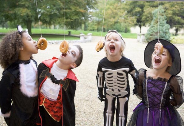 halloween-party-games-for-kids