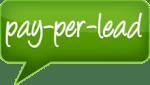 pay-per-lead[1]