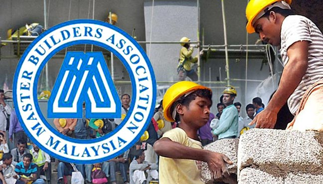 mbam discuss on foreign workers levy