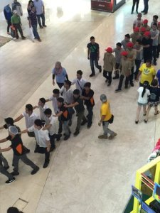 ioi-city-mall-foreign-workers-under-arrested
