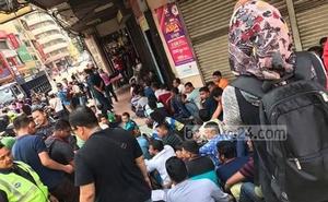 bangla_market_kl_raid