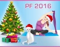 PF_2016 (005)