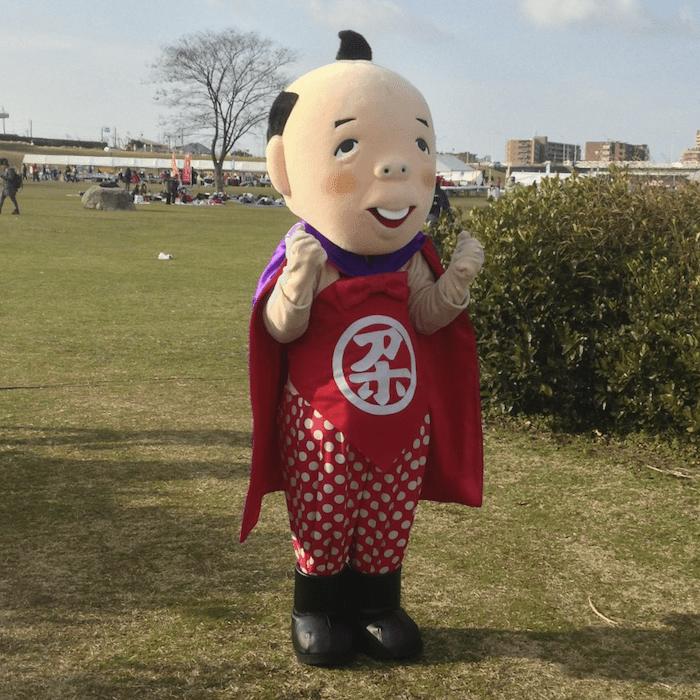 淀川 寛平マラソン2015に申し込んだ