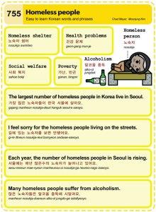 755-Homeless People