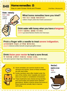848-Home Remedies