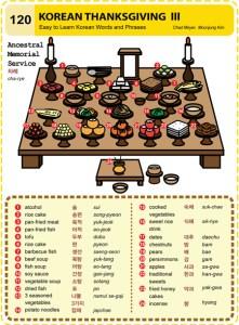 120-korean-thanksgiving-3