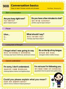 908-Conversation Basics1