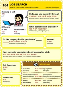 164-Job search