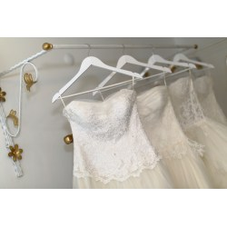Small Crop Of Sell My Wedding Dress