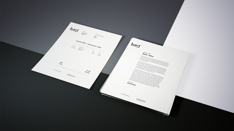 hmd_stationary_design