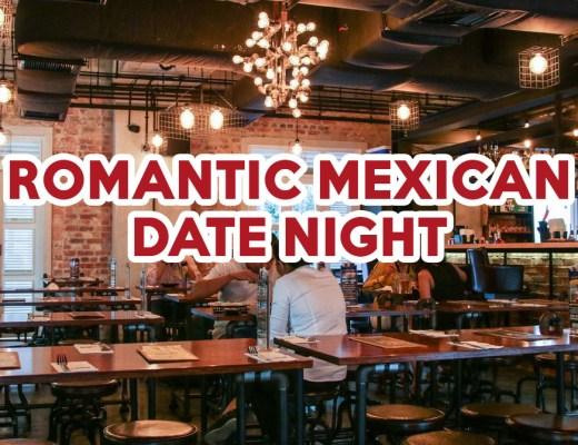 romantic-quiet-restaurants-date-night-feature