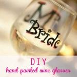 wine-glasses top post
