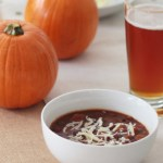 Weekly successes: Pumpkin chili, pumpkin beer, and Pineapple Clothing