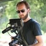 Farm-City, State filmmaker David Barrow