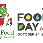 Rhode Island Food Policy Council and Food Day