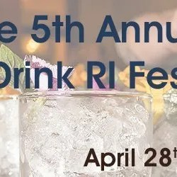 Eat Drink RI Festival 2016
