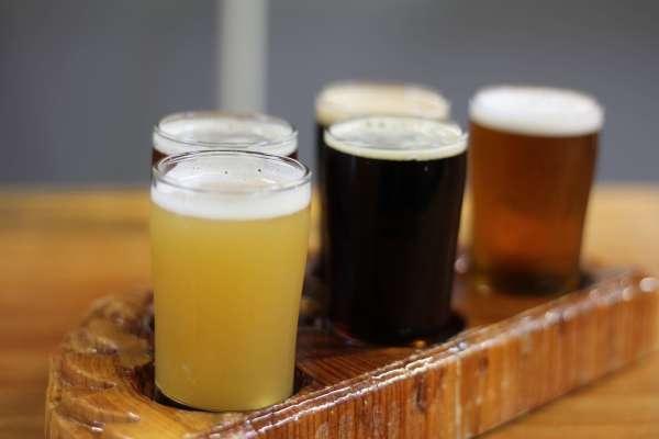 Salem Ale Works