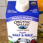 pasture raised dairy
