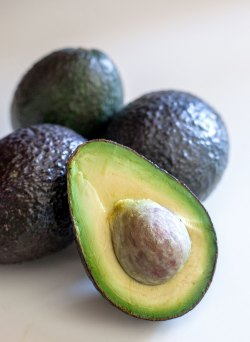 Decent Freezer Freezer Fresh Avocado All Year How Long Do Avocados Last After Opening How Long Do Avocados Last Preserve Avocados