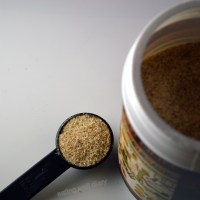 What is Isabgol or Psyllium Husk?