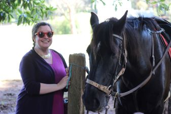 Horseback-winery-tour-mornington-peninsula-10