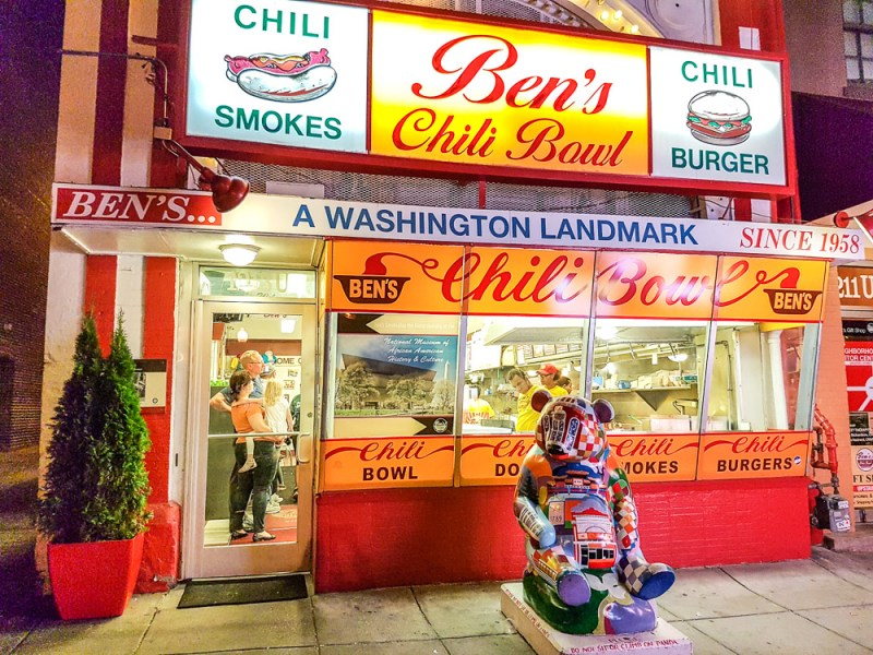 bens-chili-bowl-outsideedit