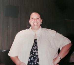 Heather-07-before