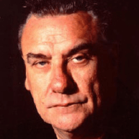 Black Sabbath's Founding Drummer Bill Ward Talks Art @billwarddrums