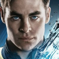 Star Trek: Beyond Movie Review {Starring Chris Pine & Idris Elba} #StarTrekMovie