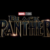 New Black Panther Teaser Trailer And Poster #BlackPanther