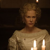 The Beguiled Official Trailer #TheBeguiled