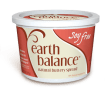 earth balance marg