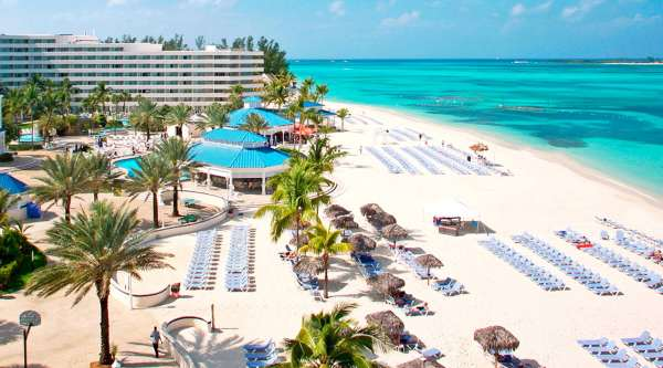 Things to do in Nassua Bahamas on a Cruise