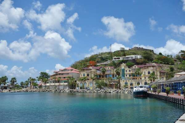 5 Best Things To Do In St Maarten On A Cruise