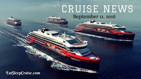 cruise-news-september-11-feature
