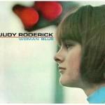 Judy Roderick_