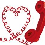 heart-phone